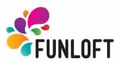 Funloft