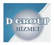 D Group Hizmet